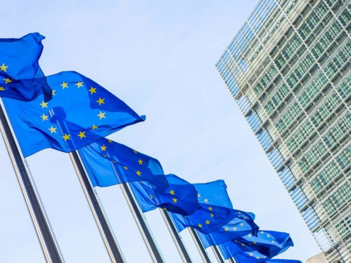EU Members Adopt Tougher Crypto Rules Than AML Directive Requires