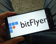 Bitflyer Adds Bitcoin Cash Trading Across Europe and the US - Bitcoin News