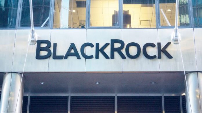 World's Largest Asset Manager Blackrock to Invest in Bitcoin Futures