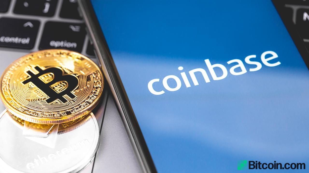 Coinbase abre una oficina en India a pesar de los informes de Crypto Ban
