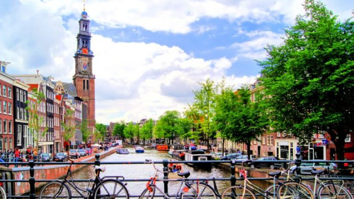 39 Firms Have Applied to Offer Crypto Services Under New Regulation, Says Dutch Central Bank