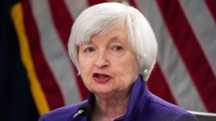 Janet Yellen Clarifies Her Stance on Bitcoin, Will Work With Fed Regulators on Cryptocurrency