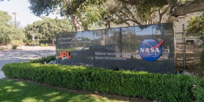 NASAがビットコインを月に発射しますか? 宇宙機関が暗号化の経験を求める