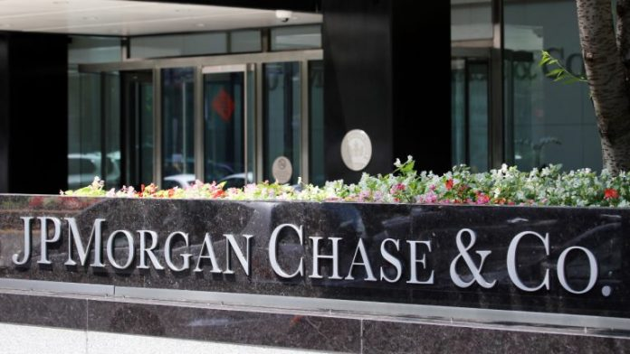 After Praising Bitcoin, JPMorgan Pushes JPM Coin, Sets Up Dedicated Crypto Unit