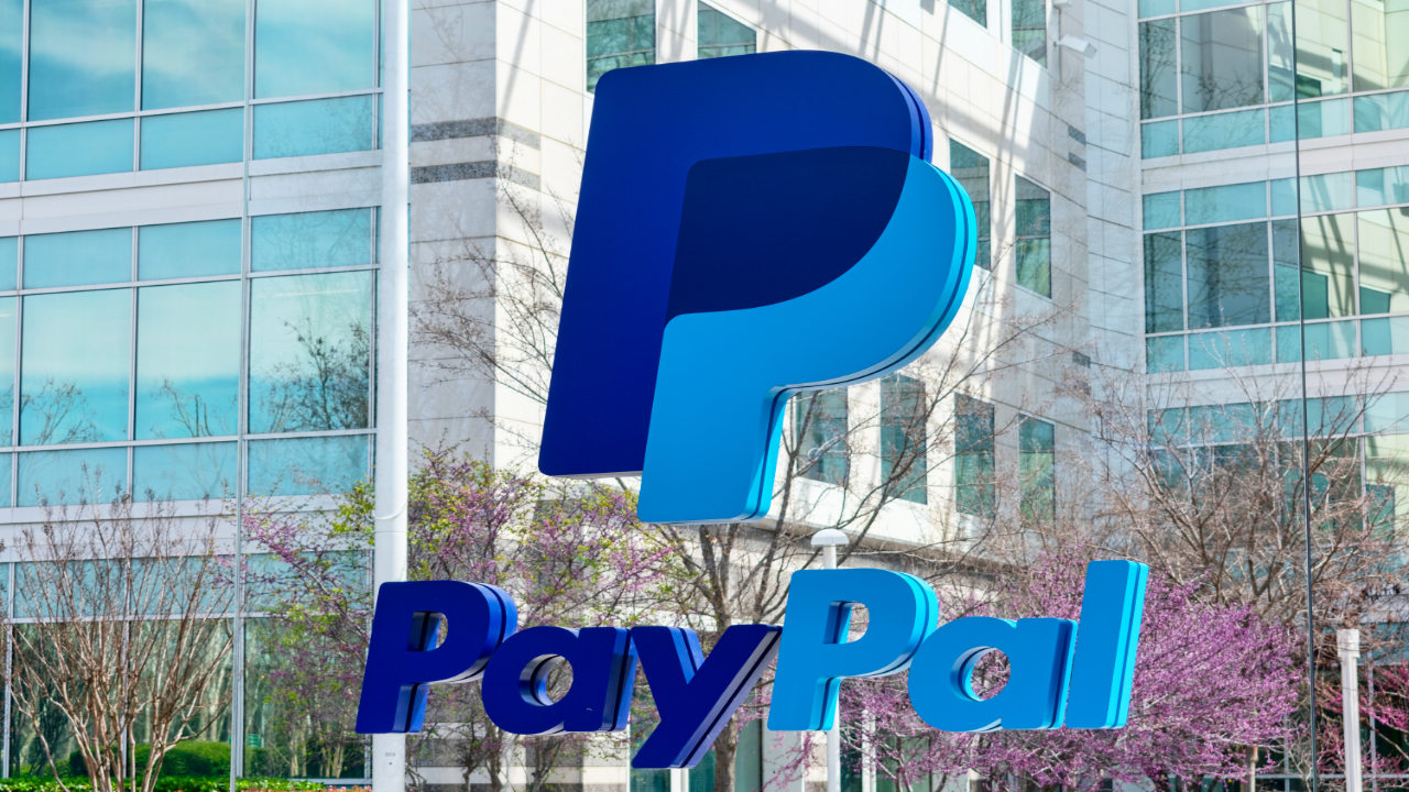 Paypal Acquiring Crypto Security Firm Curv to Expand Digital Asset Initiatives