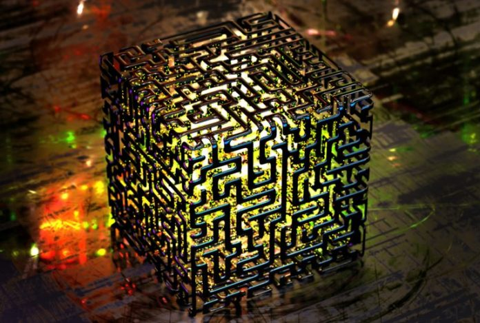 What Google's Quantum Breakthrough Means for Blockchain Cryptography