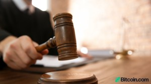US Court Denies SEC's Attempt to Block XRP Holders' Motion to Intervene in a Ripple Legal Case – Bitcoin News Regulation