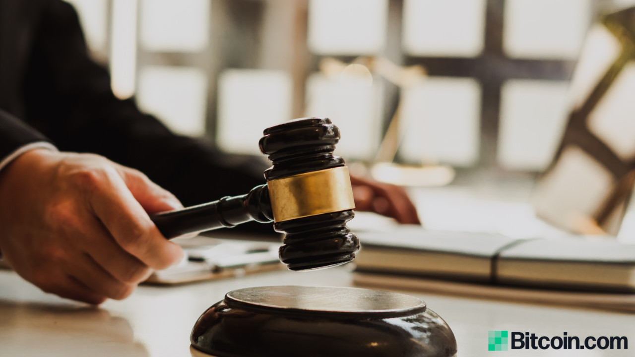 Court Denies SEC Request for Personal Financial Records Unconnected with XRP – Bitcoin News Regulation