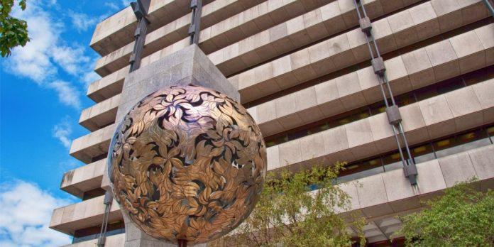 Coinbase、アイルランド中央銀行から電子マネーのライセンスを取得