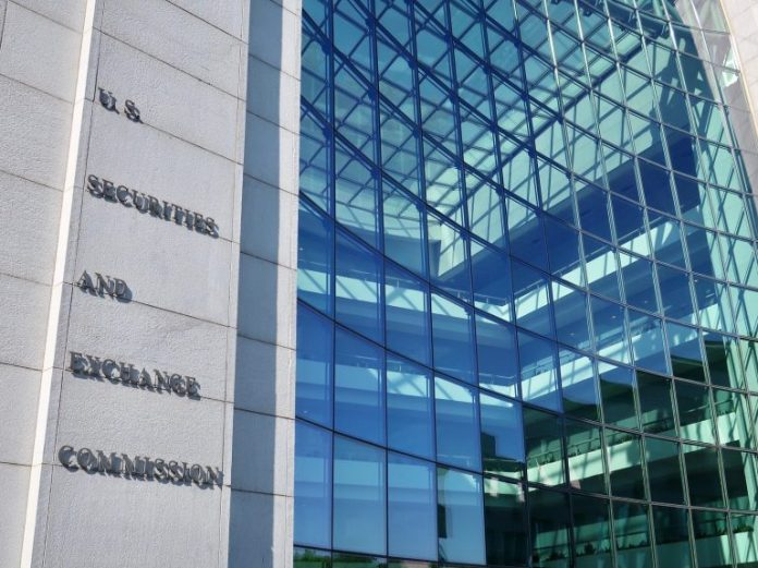 SEC Imposes Multimillion Dollar Fines for Unregistered ICO and Stock Transactions