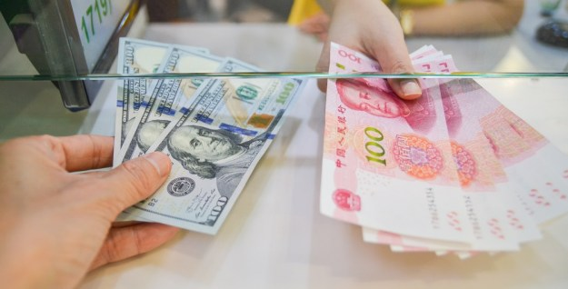 Is China's New Fascination With Blockchain Really Good for Bitcoin?