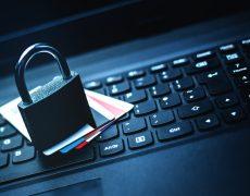 U.S. Warns Visa, Mastercard to 'Proceed With Caution' Regarding Libra - Bitcoin News