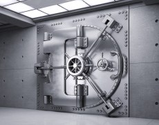 Trusted Friends Can Become Crypto Custodians With the Vault12 Platform - Bitcoin News