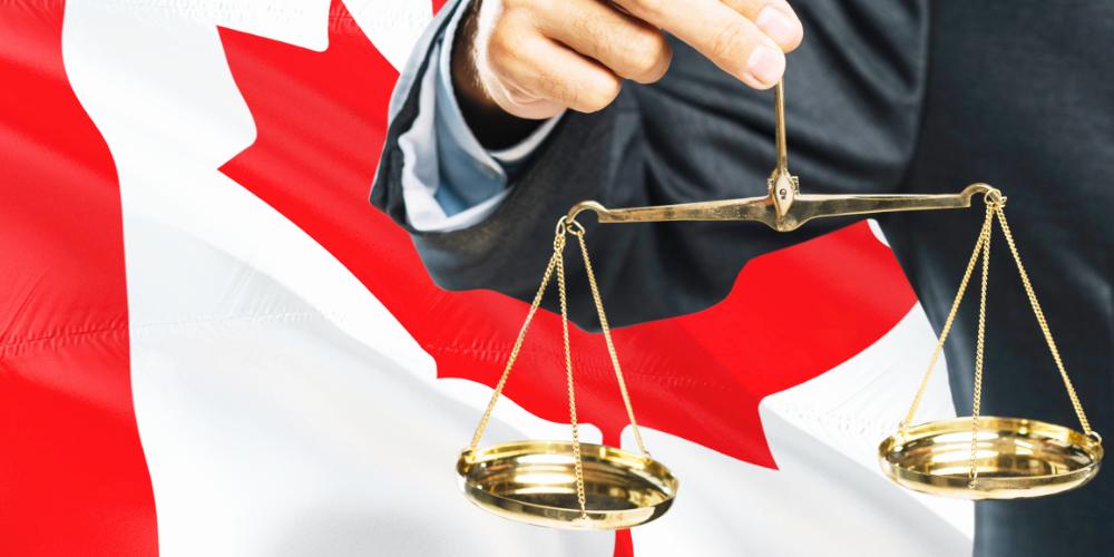 Canadian Regulator Seizes Troubled Crypto Exchange