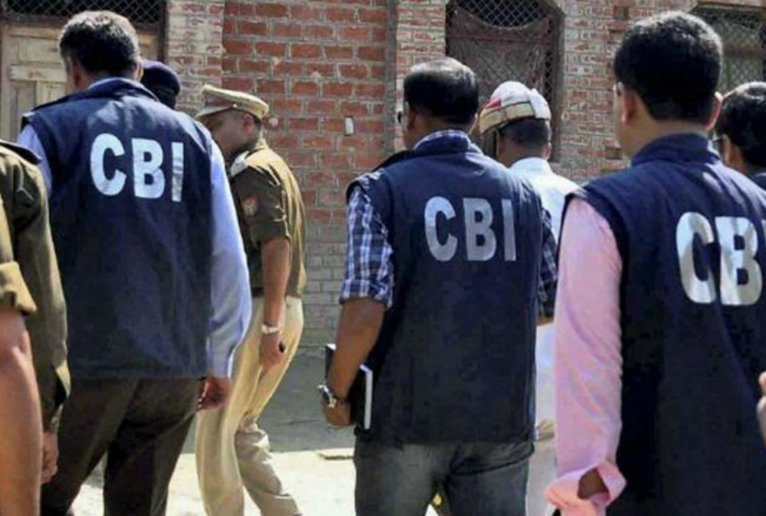 190 Indian Bank Branches Raided in Massive Fraud Crackdown