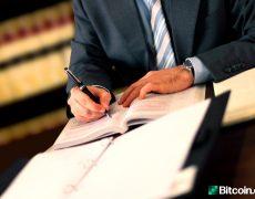 Billion Dollar Bitcoin Lawsuit Continues as Craig Wright Breaks Settlement - Bitcoin News