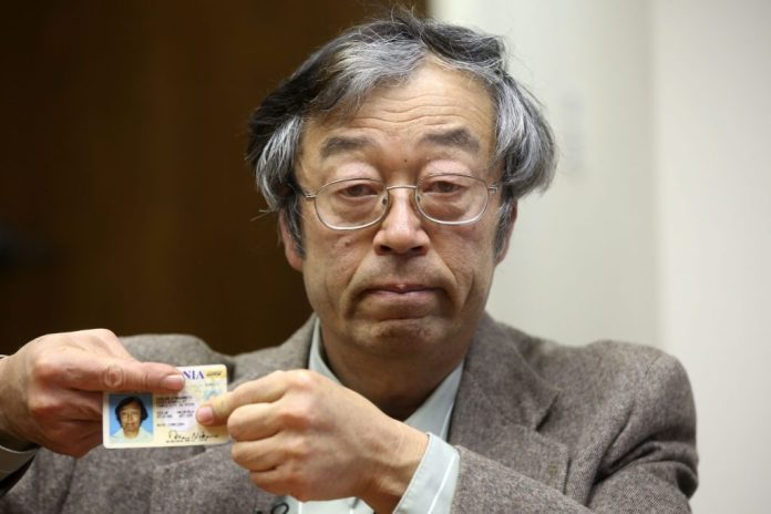 The Many Facts Pointing to Hal Being Satoshi