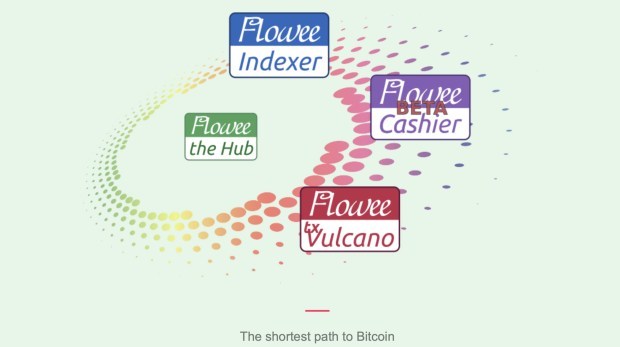 Meet Flowee the Hub: A Feature-Rich Bitcoin Cash Validator