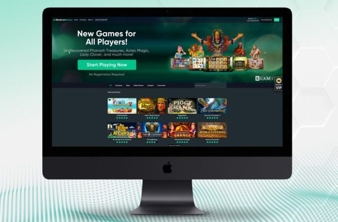 Cash Games Adds Dozens of New Options for You to Play With