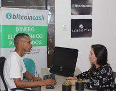 Bitcoin Cash House Launches Crypto Hub in Venezuela - Bitcoin News