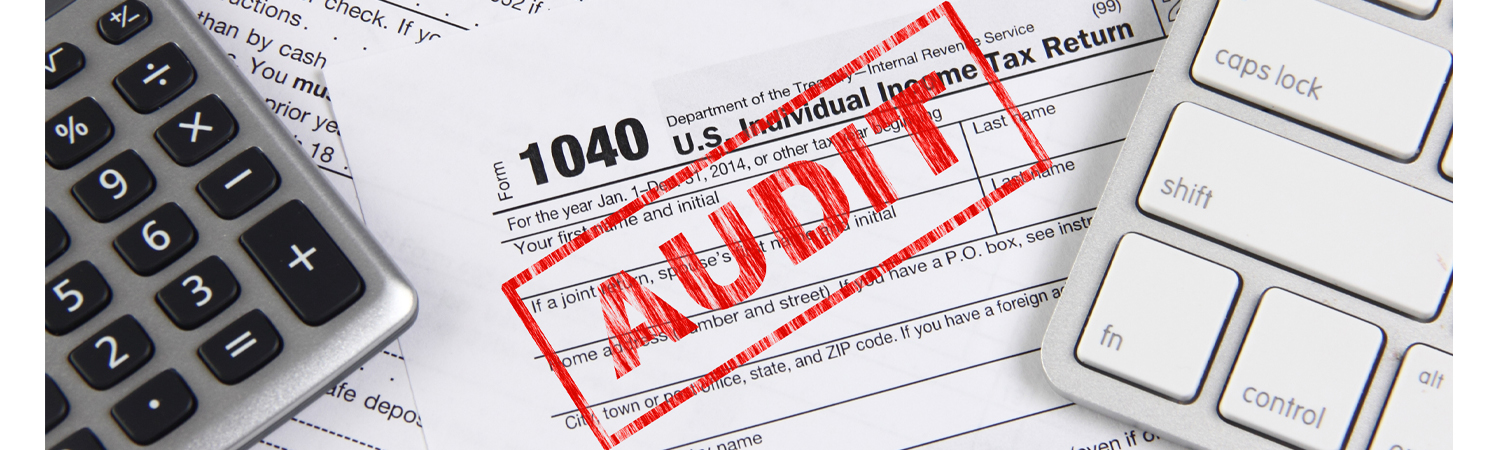 Tax Agencies Worldwide Plan to Crack Down on 'Dozens' of Tax Evaders