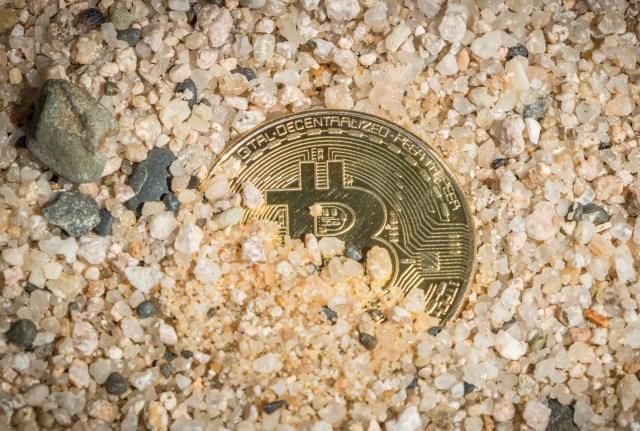 'Lost Coins' Study Estimates BTC's True Supply