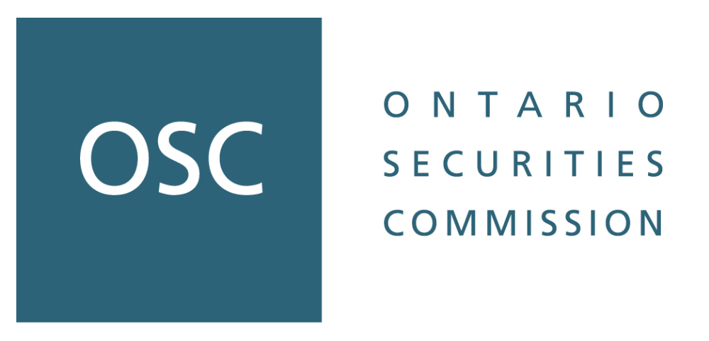 Ontario Securities Commissioner Clears Concerns Over The Bitcoin Fund