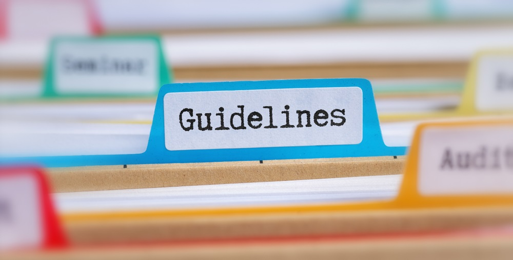 Britain's Tax Authority Updates Crypto Guidelines