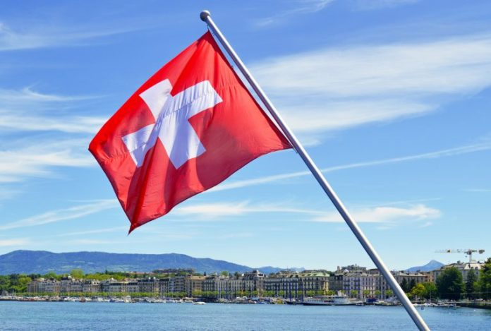 Swiss Crypto Bank SEBA Launches With a Range of Services