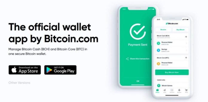 The Crypto Companies Reinventing the Wallet