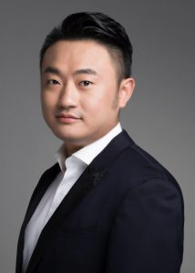 Bybit CEO Ben Zhou on Crypto Derivatives and Market Predictions for 2020