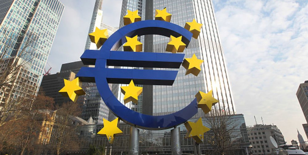European Central Bank's CBDC Report Borrows Bitcoin's Pseudo-Anonymity