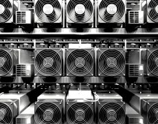 Despite Bitcoin's Price Drop, High-Powered Mining Rigs Still Profit - Bitcoin News
