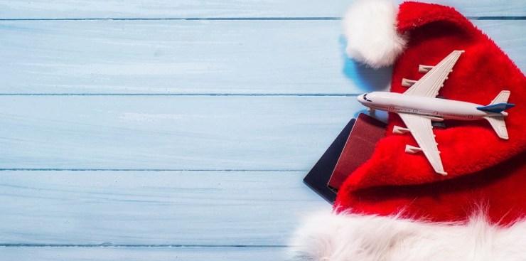 """Compre regalos o un viaje de Navidad usando tarjetas de regalo compradas con Crypto """"width ="""" 1006 """"height ="""" 500 """"srcset ="""" https://i1.wp.com/news.bitcoin.com/wp-content/uploads/2019/12/shutterstock_1188031897.jpg?w=740&ssl=1 1006w , https://news.bitcoin.com/wp-content/uploads/2019/12/shutterstock_1188031897-300x149.jpg 300w, https://news.bitcoin.com/wp-content/uploads/2019/12/shutterstock_1188031897- 768x382.jpg 768w, https://news.bitcoin.com/wp-content/uploads/2019/12/shutterstock_1188031897-324x160.jpg 324w, https://news.bitcoin.com/wp-content/uploads/2019/ 12 / shutterstock_1188031897-696x346.jpg 696w, https://news.bitcoin.com/wp-content/uploads/2019/12/shutterstock_1188031897-845x420.jpg 845w """"tamaños ="""" (ancho máximo: 1006px) 100vw, 1006px"""