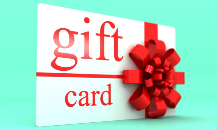 """Compre regalos o un viaje de Navidad usando tarjetas de regalo compradas con Crypto """"width ="""" 1000 """"height ="""" 602 """"srcset ="""" https://i1.wp.com/news.bitcoin.com/wp-content/uploads/2019/12/shutterstock_1531178297.jpg?w=740&ssl=1 1000w , https://news.bitcoin.com/wp-content/uploads/2019/12/shutterstock_1531178297-300x181.jpg 300w, https://news.bitcoin.com/wp-content/uploads/2019/12/shutterstock_1531178297- 768x462.jpg 768w, https://news.bitcoin.com/wp-content/uploads/2019/12/shutterstock_1531178297-696x419.jpg 696w, https://news.bitcoin.com/wp-content/uploads/2019/ 12 / shutterstock_1531178297-698x420.jpg 698w """"tamaños ="""" (ancho máximo: 1000px) 100vw, 1000px"""
