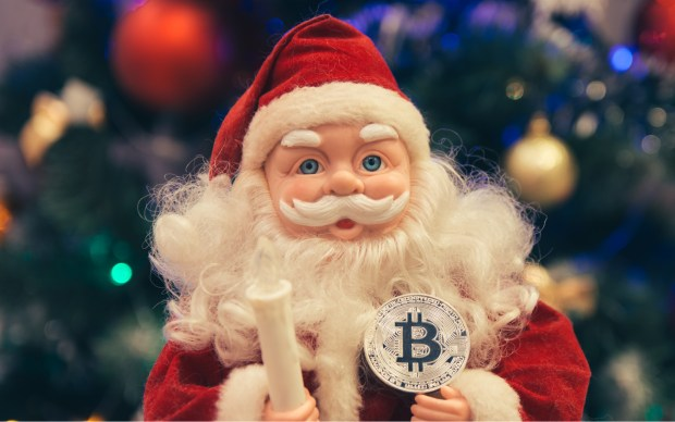 Despite the Recent Slump, Crypto Prices Improved a Great Deal in 2019