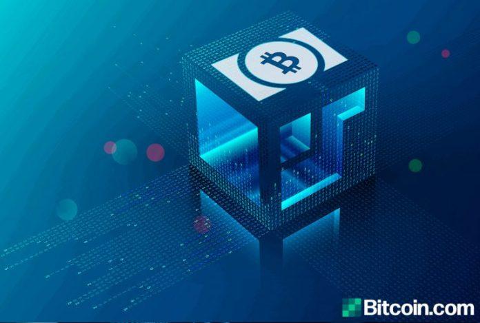 Bitcoin Cash Miners Plan $6M Development Fund by Leveraging Block Rewards