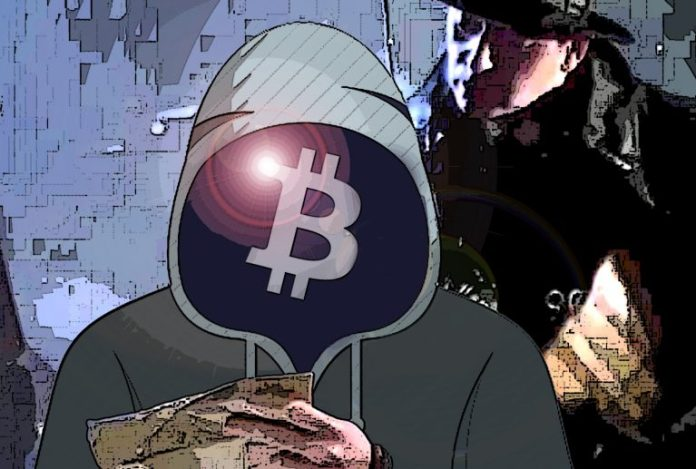 Alleged Tulip Trust Worth $8B in BTC Expires With Tales of Bonded Couriers