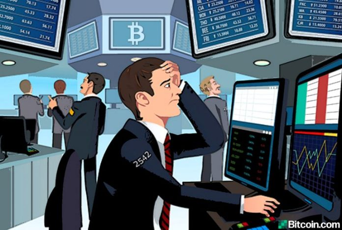 Observing the Predictive Power of Bitcoin Futures Markets Over BTC Spot Prices