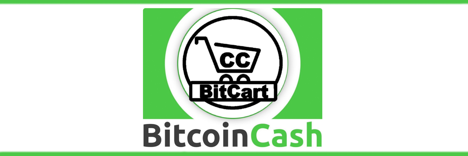 Bitcartcc's Merchant Solution: Developer Builds Self-Hosted Btcpay Alternative Supporting Bitcoin Cash