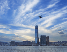 Government to Airdrop $9 Billion in Free Money to 7 Million Hong Kong Residents - Bitcoin News