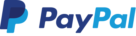 How To Buy Bitcoin and Other Cryptocurrencies Using Paypal