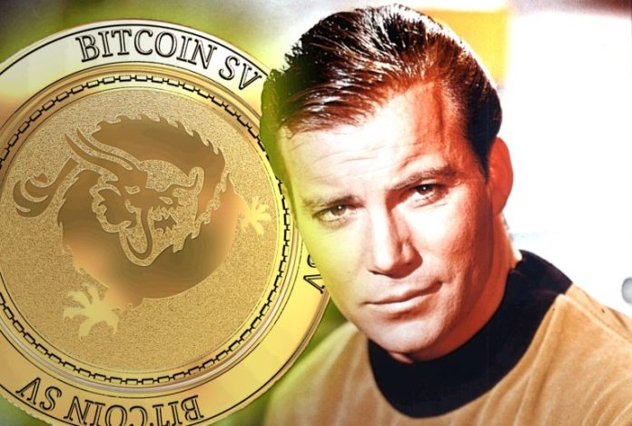 From Star Trek to Wikipedia - Crashing Bitcoin SV Fails to Impress