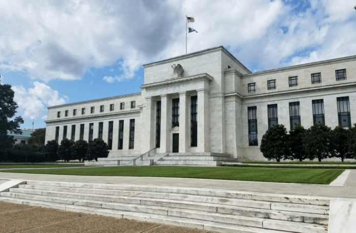 Facebook, China Light Flame Under Fed: Governor Cites Stablecoins Influencing Digital Dollar Research