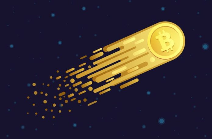 Current Exchange Rate Follows S2F Model – Predicts Bitcoin Price Will Reach 100,000 USD Within 2 Years
