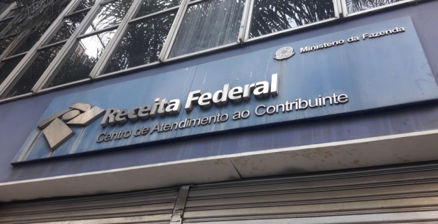 Tax Rules Hit Brazilian Crypto Exchanges, Forcing Trading Platforms Acesso Bitcoin and Latoex Out of Business