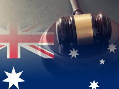 Australian Court Accepts Cryptocurrency Exchange Account as Security for Legal Costs - Bitcoin News