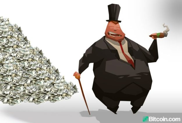 The Multi Trillion-Dollar Stimulus Package: These Are the US Corporations Begging for Bailouts