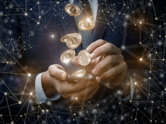 How Institutional Players Like CME, CBOE and Bakkt Influence the Bitcoin Price - Bitcoin News