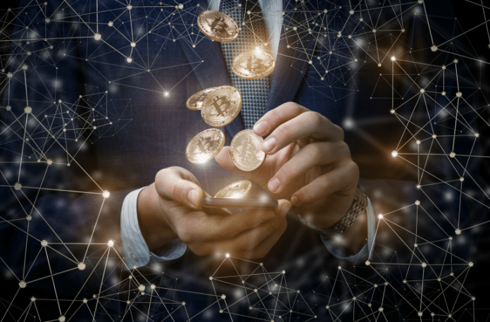 How Institutional Players Like CME, CBOE and Bakkt Influence the Bitcoin Price